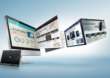 web-design-development-concept-m