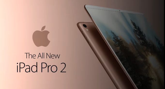 10-5-inch-ipad-pro-release-moved-to-april